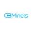 GBMiners http://gbminers.com/